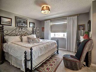 Photo 8: 2310 69A Street in Edmonton: Zone 53 House for sale : MLS®# E4186939