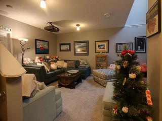 Photo 16: 2310 69A Street in Edmonton: Zone 53 House for sale : MLS®# E4186939