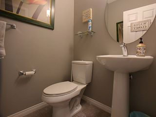 Photo 13: 2310 69A Street in Edmonton: Zone 53 House for sale : MLS®# E4186939