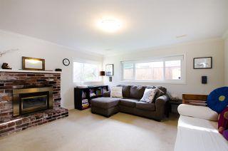 Photo 12: 790 GLENWOOD Place in Delta: English Bluff House for sale (Tsawwassen)  : MLS®# R2435357