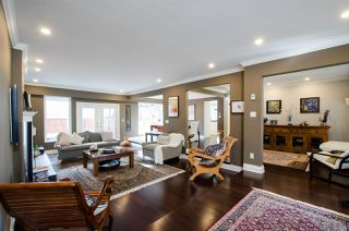 Photo 2: 790 GLENWOOD Place in Delta: English Bluff House for sale (Tsawwassen)  : MLS®# R2435357