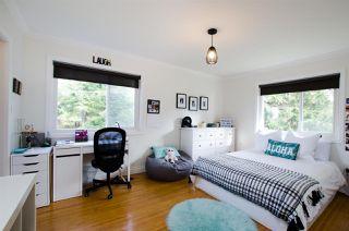 Photo 16: 790 GLENWOOD Place in Delta: English Bluff House for sale (Tsawwassen)  : MLS®# R2435357