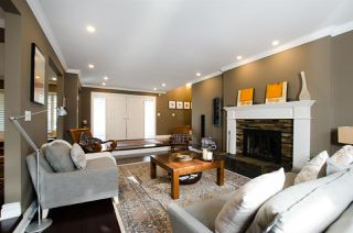 Photo 3: 790 GLENWOOD Place in Delta: English Bluff House for sale (Tsawwassen)  : MLS®# R2435357
