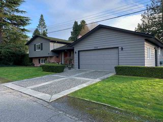 Main Photo: 790 GLENWOOD Place in Delta: English Bluff House for sale (Tsawwassen)  : MLS®# R2435357