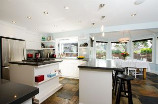 Photo 7: 790 GLENWOOD Place in Delta: English Bluff House for sale (Tsawwassen)  : MLS®# R2435357