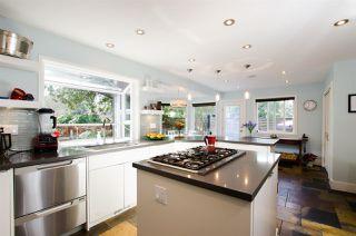 Photo 9: 790 GLENWOOD Place in Delta: English Bluff House for sale (Tsawwassen)  : MLS®# R2435357