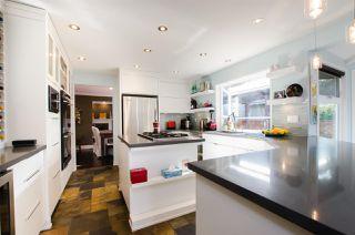 Photo 8: 790 GLENWOOD Place in Delta: English Bluff House for sale (Tsawwassen)  : MLS®# R2435357