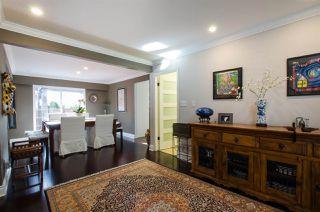 Photo 6: 790 GLENWOOD Place in Delta: English Bluff House for sale (Tsawwassen)  : MLS®# R2435357