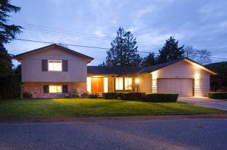 Main Photo: 790 GLENWOOD Place in Delta: English Bluff House for sale (Tsawwassen)  : MLS®# R2435357
