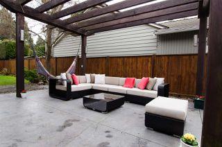 Photo 20: 790 GLENWOOD Place in Delta: English Bluff House for sale (Tsawwassen)  : MLS®# R2435357