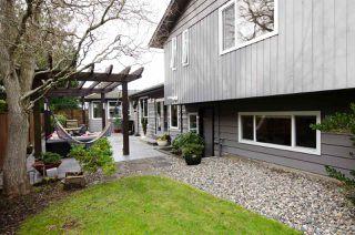 Photo 19: 790 GLENWOOD Place in Delta: English Bluff House for sale (Tsawwassen)  : MLS®# R2435357