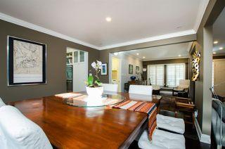 Photo 4: 790 GLENWOOD Place in Delta: English Bluff House for sale (Tsawwassen)  : MLS®# R2435357