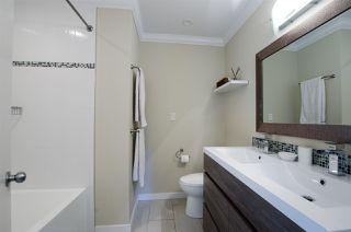 Photo 17: 790 GLENWOOD Place in Delta: English Bluff House for sale (Tsawwassen)  : MLS®# R2435357