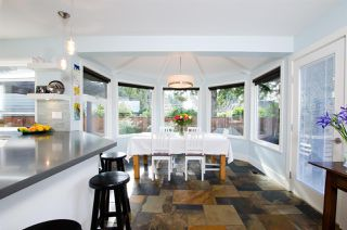 Photo 10: 790 GLENWOOD Place in Delta: English Bluff House for sale (Tsawwassen)  : MLS®# R2435357