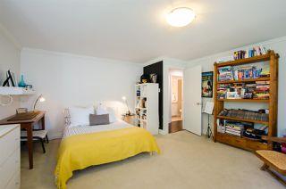 Photo 11: 790 GLENWOOD Place in Delta: English Bluff House for sale (Tsawwassen)  : MLS®# R2435357