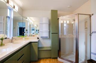 Photo 14: 790 GLENWOOD Place in Delta: English Bluff House for sale (Tsawwassen)  : MLS®# R2435357