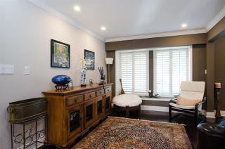 Photo 5: 790 GLENWOOD Place in Delta: English Bluff House for sale (Tsawwassen)  : MLS®# R2435357