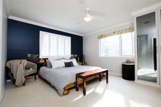 Photo 13: 790 GLENWOOD Place in Delta: English Bluff House for sale (Tsawwassen)  : MLS®# R2435357