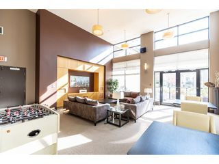 "Photo 14: 1102 1 RENAISSANCE Square in New Westminster: Quay Condo for sale in ""Q"" : MLS®# R2443951"