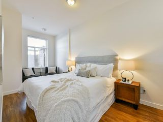 "Photo 7: 103 702 E KING EDWARD Avenue in Vancouver: Fraser VE Condo for sale in ""Magnolia"" (Vancouver East)  : MLS®# R2446677"