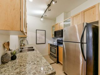 "Photo 6: 103 702 E KING EDWARD Avenue in Vancouver: Fraser VE Condo for sale in ""Magnolia"" (Vancouver East)  : MLS®# R2446677"