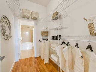 "Photo 10: 103 702 E KING EDWARD Avenue in Vancouver: Fraser VE Condo for sale in ""Magnolia"" (Vancouver East)  : MLS®# R2446677"