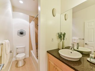 """Photo 14: 103 702 E KING EDWARD Avenue in Vancouver: Fraser VE Condo for sale in """"Magnolia"""" (Vancouver East)  : MLS®# R2446677"""