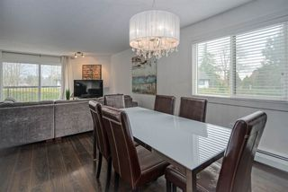 Photo 4: 110 10160 RYAN ROAD in Richmond: South Arm Condo for sale : MLS®# R2432089