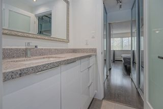 Photo 12: 110 10160 RYAN ROAD in Richmond: South Arm Condo for sale : MLS®# R2432089