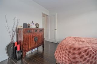 Photo 14: 110 10160 RYAN ROAD in Richmond: South Arm Condo for sale : MLS®# R2432089