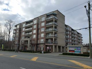 "Photo 19: 611 14333 104 Avenue in Surrey: Whalley Condo for sale in ""PARK CENTRAL"" (North Surrey)  : MLS®# R2452868"