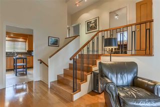 Photo 14: 25 Nuffield Dr in Toronto: Guildwood Freehold for sale (Toronto E08)  : MLS®# E4753281