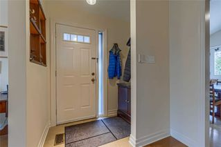 Photo 4: 25 Nuffield Dr in Toronto: Guildwood Freehold for sale (Toronto E08)  : MLS®# E4753281