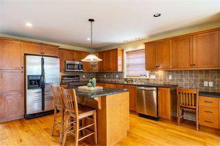 Photo 18: 141 Wisteria Lane in Tantallon: 40-Timberlea, Prospect, St. Margaret`S Bay Residential for sale (Halifax-Dartmouth)  : MLS®# 202007201