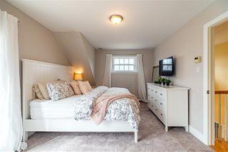 Photo 5: 141 Wisteria Lane in Tantallon: 40-Timberlea, Prospect, St. Margaret`S Bay Residential for sale (Halifax-Dartmouth)  : MLS®# 202007201
