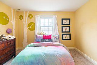 Photo 10: 141 Wisteria Lane in Tantallon: 40-Timberlea, Prospect, St. Margaret`S Bay Residential for sale (Halifax-Dartmouth)  : MLS®# 202007201