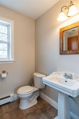 Photo 29: 141 Wisteria Lane in Tantallon: 40-Timberlea, Prospect, St. Margaret`S Bay Residential for sale (Halifax-Dartmouth)  : MLS®# 202007201