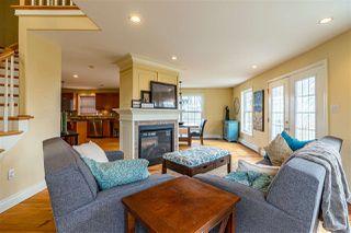 Photo 13: 141 Wisteria Lane in Tantallon: 40-Timberlea, Prospect, St. Margaret`S Bay Residential for sale (Halifax-Dartmouth)  : MLS®# 202007201