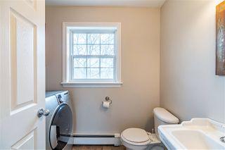 Photo 28: 141 Wisteria Lane in Tantallon: 40-Timberlea, Prospect, St. Margaret`S Bay Residential for sale (Halifax-Dartmouth)  : MLS®# 202007201