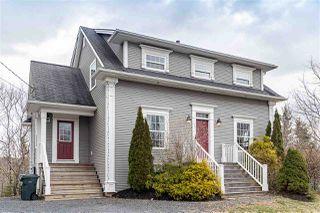 Photo 2: 141 Wisteria Lane in Tantallon: 40-Timberlea, Prospect, St. Margaret`S Bay Residential for sale (Halifax-Dartmouth)  : MLS®# 202007201