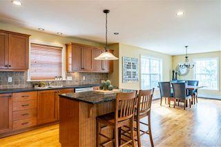Photo 19: 141 Wisteria Lane in Tantallon: 40-Timberlea, Prospect, St. Margaret`S Bay Residential for sale (Halifax-Dartmouth)  : MLS®# 202007201