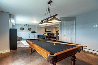 Photo 27: 141 Wisteria Lane in Tantallon: 40-Timberlea, Prospect, St. Margaret`S Bay Residential for sale (Halifax-Dartmouth)  : MLS®# 202007201