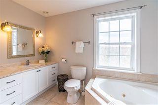 Photo 6: 141 Wisteria Lane in Tantallon: 40-Timberlea, Prospect, St. Margaret`S Bay Residential for sale (Halifax-Dartmouth)  : MLS®# 202007201