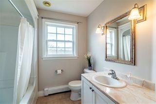 Photo 12: 141 Wisteria Lane in Tantallon: 40-Timberlea, Prospect, St. Margaret`S Bay Residential for sale (Halifax-Dartmouth)  : MLS®# 202007201