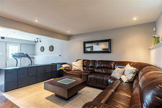 Photo 23: 141 Wisteria Lane in Tantallon: 40-Timberlea, Prospect, St. Margaret`S Bay Residential for sale (Halifax-Dartmouth)  : MLS®# 202007201