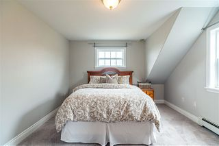 Photo 8: 141 Wisteria Lane in Tantallon: 40-Timberlea, Prospect, St. Margaret`S Bay Residential for sale (Halifax-Dartmouth)  : MLS®# 202007201
