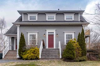 Photo 1: 141 Wisteria Lane in Tantallon: 40-Timberlea, Prospect, St. Margaret`S Bay Residential for sale (Halifax-Dartmouth)  : MLS®# 202007201