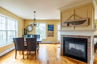 Photo 16: 141 Wisteria Lane in Tantallon: 40-Timberlea, Prospect, St. Margaret`S Bay Residential for sale (Halifax-Dartmouth)  : MLS®# 202007201