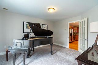 Photo 21: 141 Wisteria Lane in Tantallon: 40-Timberlea, Prospect, St. Margaret`S Bay Residential for sale (Halifax-Dartmouth)  : MLS®# 202007201