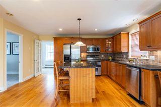 Photo 17: 141 Wisteria Lane in Tantallon: 40-Timberlea, Prospect, St. Margaret`S Bay Residential for sale (Halifax-Dartmouth)  : MLS®# 202007201